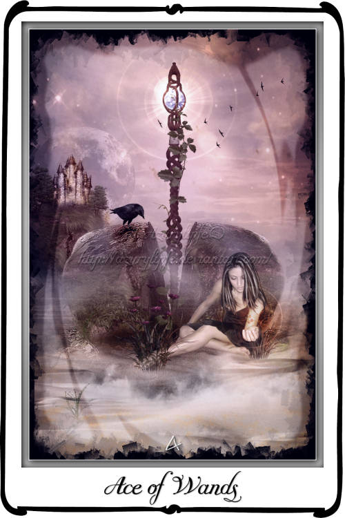 Contact Psychic Marie Cindy for Tarot Readings