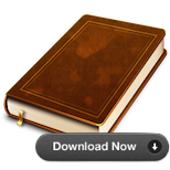 Download Free Love Spell Book